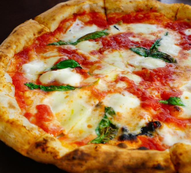 Pizzeria_1